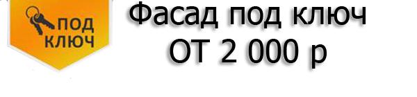 1b5c74c3490aad851a2176d66804a18c