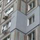 Как утеплить угловую квартиру?