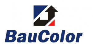 Теплоизоляция BauColor