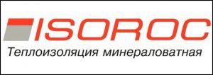 isorocl