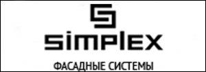 simplexfasad