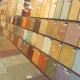 Выбор керамической плитки на российском рынке