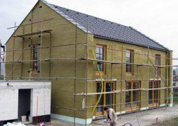 facade_insulation