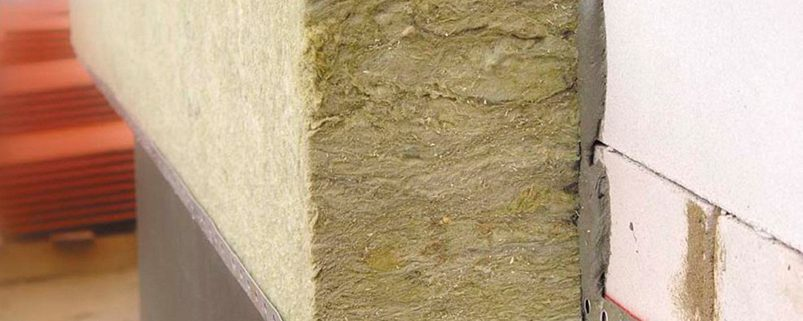 yteplitel-fasad1
